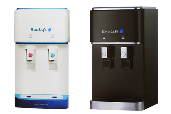 All porduct-Alkaline water dispenser